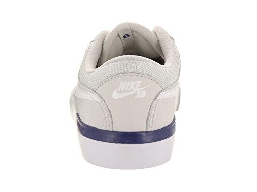 HYPERVULC ERIC Nike KOSTEN Mehrfarbig SB NIKE q1wfwUz