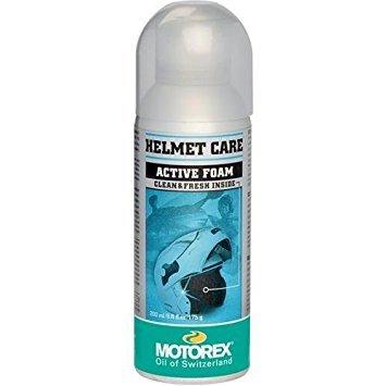 Motorex Helmet (Motorex Helmet Care 102347)