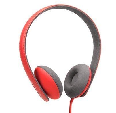 incase-reflex-on-ear-headphones-hot-red-primer-ec30029