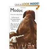 Search : Modoc: The True Story of the Greatest Elephant That Ever Lived