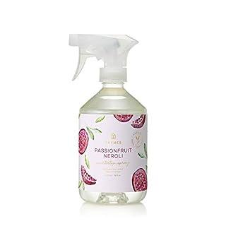 Thymes Countertop Spray - 16.5 Fl Oz - Passionfruit Neroli