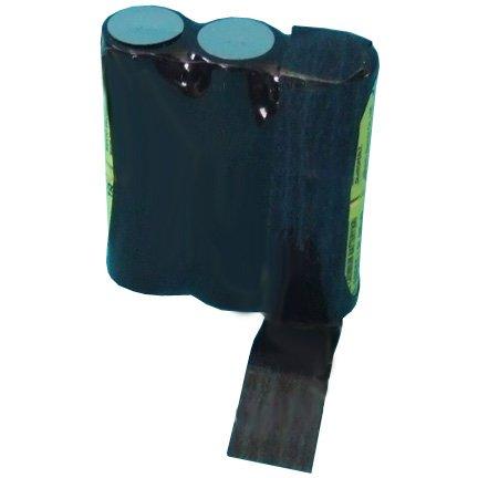 ner BCS-10 Nickel Cadmium (NICD)Volts 3.7 Battery ()