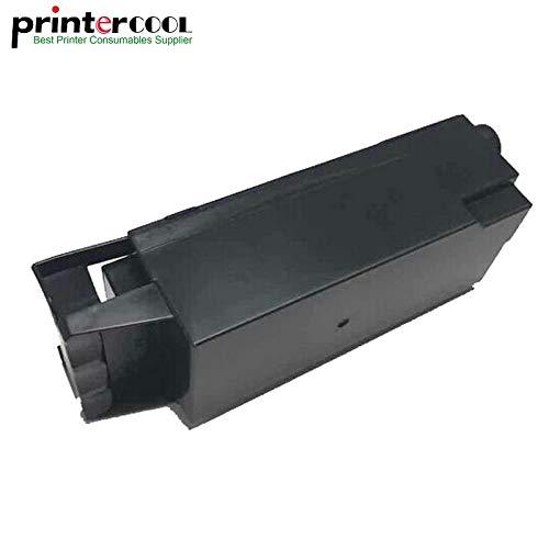 Printer Parts 1pc Collector Unit Maintenance Tank for Yoton Africo SG3110DN SG3110DNW SG3110SFNW SG3120SF SG7100 SG7100DN Ink Collection IC41