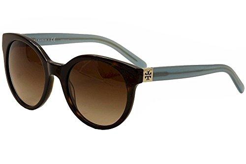 Tory Burch Womens Sunglasses Acetate