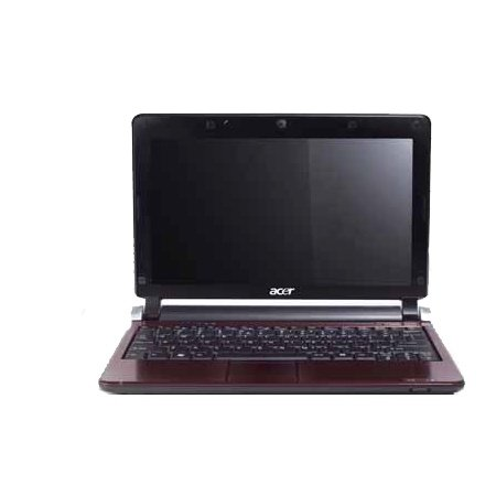 Acer Aspire ONE 521ON - 10.1