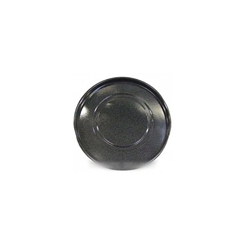 LG - Plato giratorio metalique para Micro microondas LG ...