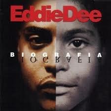 Eddie Dee - Biografia - Amazon...
