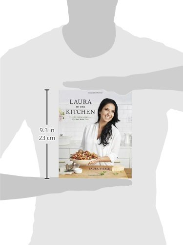 Laura-in-the-Kitchen-Favorite-Italian-American-Recipes-Made-Easy