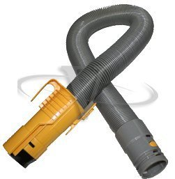 Dyson Hose Attachment DCO7 Replacement