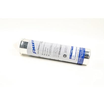 Image of FOLLETT 00130245 Water Filter Cartridge