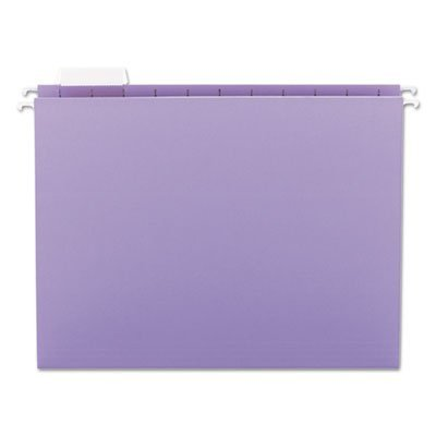 Bestselling File Folder Frames