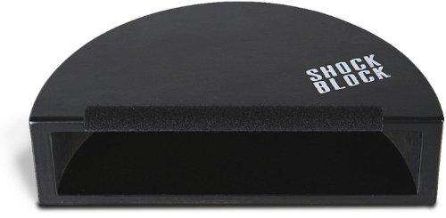 Schlagwerk SB1XL Shock Block - Extra Large by Schlagwerk