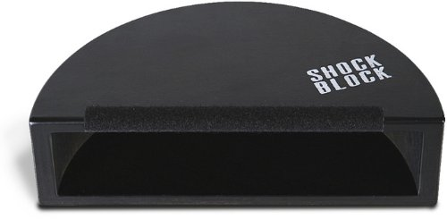 Schlagwerk SB1XL Shock Block - Extra Large