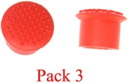 { X20 X21 X22 X23 X24 X30 X31 X32 } IBM ThinkPad Laptop Trackpoint Cap x 2 PCS