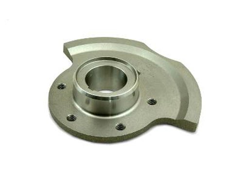 ACT CW03 Flywheel Counterweight by ACT (Image #1)