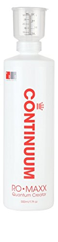 DS Laboratories Continuum Ro Maxx Quantum Creator 16 Oz by DS Laboratories