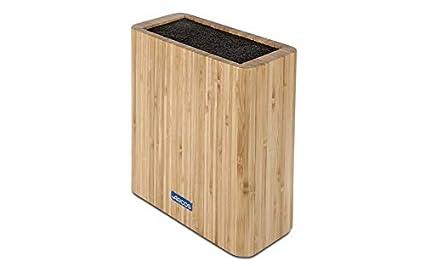 Arcos 793800 - Taco universal (caja)