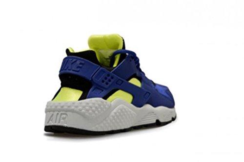 Nike ,  Damen Turnschuhe