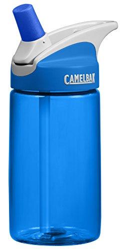 CamelBak 0.4-Liter Kids Bottle