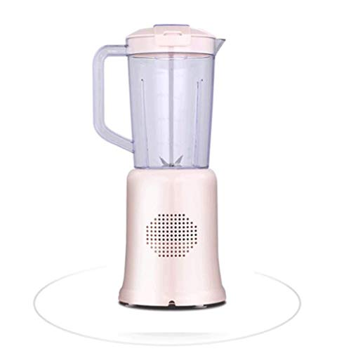 XLEVE Convenient Household juicer Base for Juices, Shakes & Smoothies Personal Blender