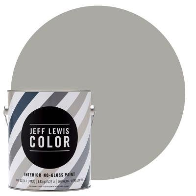 1-gal-jlc410-smoke-no-gloss-ultra-low-voc-interior-paint