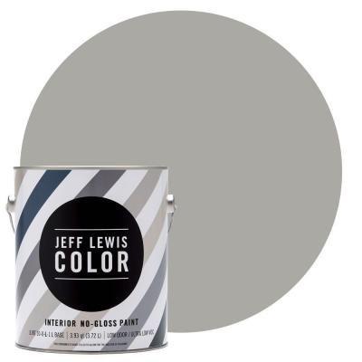 1-gal-jlc410-smoke-no-gloss-ultra-low-voc-interior-paint