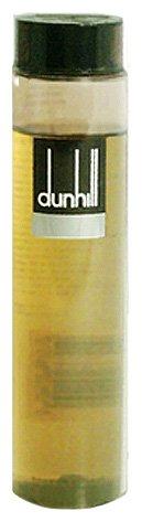 Alfred Dunhill Dunhill Man By Alfred Dunhill For Men. Shower Gel (Alfred Dunhill Gel Cologne)