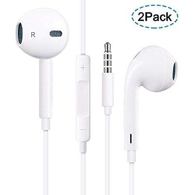 japs-earphone-headphones-earbuds