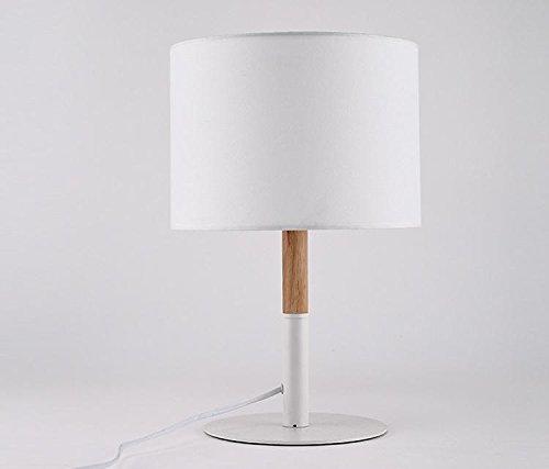 XINQITAIDENG Lámpara de Escritorio portátil LED Fuente de ...