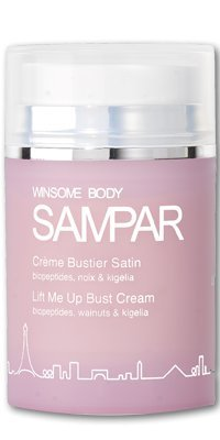 SAMPAR Lift Me Up Crème Buste