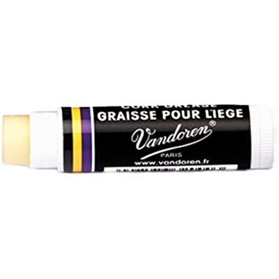 vandoren-cg100b-clarinet-cork-grease