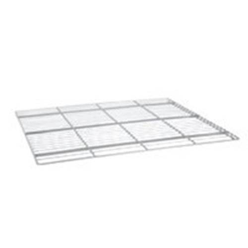 Beverage-Air 403-893D-01 Refrigeration Racks and Shelving