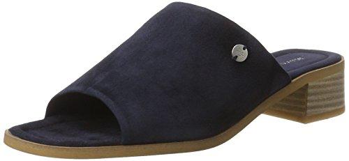Sandalias dark Mujer Sandal 70313971201302 Blue O'polo Azul Marc q4Ht1YZ