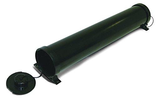 The 8 best rv sewer hose storage