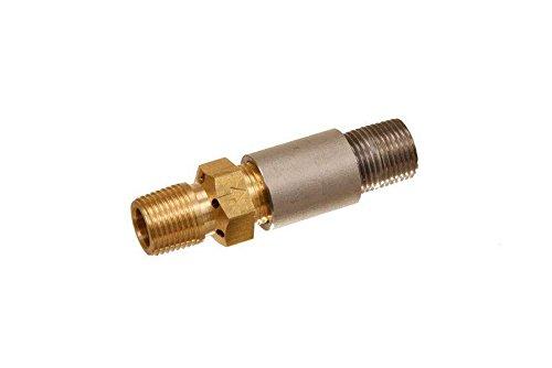 Hearth Products Controls (HPC Propane Air Mixer