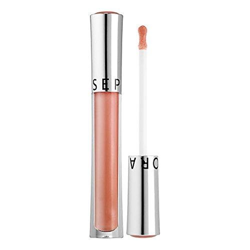 Sephora Collection Ultra Shine Lip Gel 04 Perfect ()