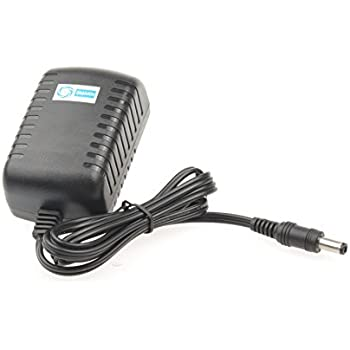Amazon.com: SMAKN® AC 100-240V to DC 15V 2A Switching Power ...