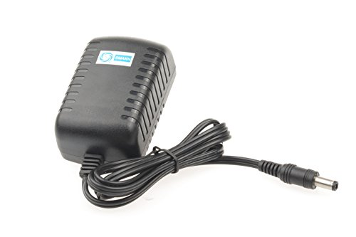 SMAKNÂ DC 15V 2A Switching Power Supply Adapter 100-240 (2a Switching)