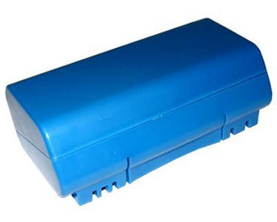 (Scooba Compatible APS 5900 14.4V 4500mAh Ni-Mh Battery by Pexell)