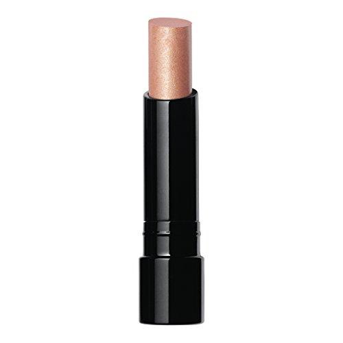 Bobbi Brown Sheer Lip Color - Pink Gold No. 40