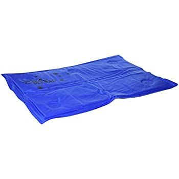 K&H Pet Products Coolin' Pet Pad Medium Blue 15