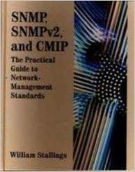 Snmp | Best Sites Downloading Books Free