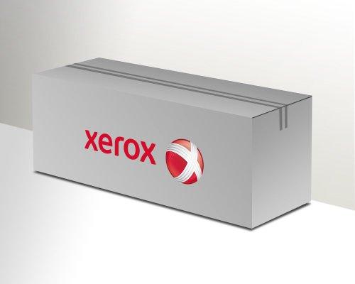Xerox 006R01513 Toner Cartridge (Black,1-Pack)