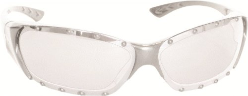 Field Hockey Teams - Bangerz Field Hockey HS7900 Goggles