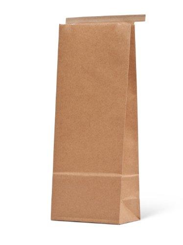 2 Lb Tin Tie Bags - 5