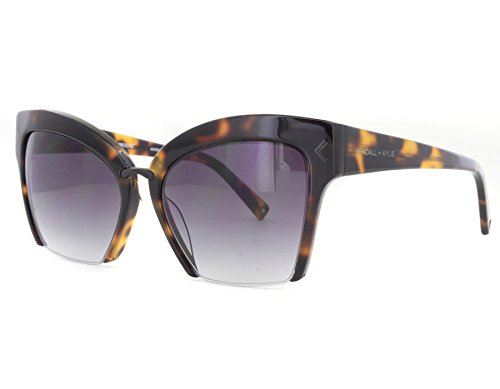 Kendall + Kylie Brooke KK5001 215 - And Kylie Kendall Sunglasses