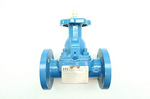 Bestselling Hydraulic Diaphragm Valves