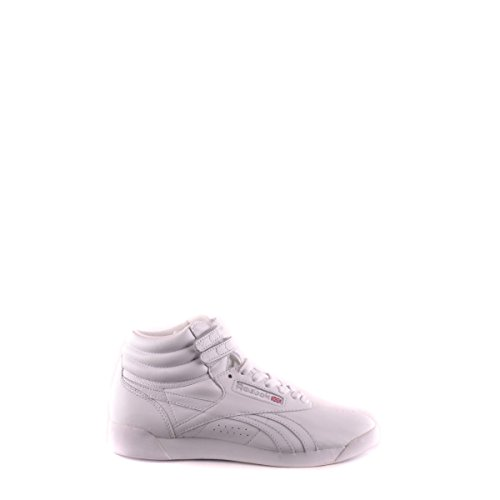 White Damen Reebok Sneakers OG Freestyle High Lux FS Classic OG Hi BD4468 PxxFSwf