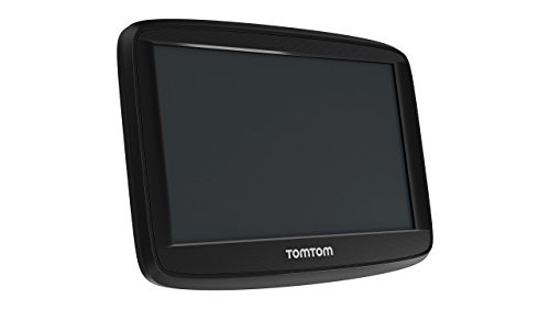 TomTom 1PL6.002.13 Go Professional 6250 Navegación, Negro- version importada: Tomtom: Amazon.es: Electrónica