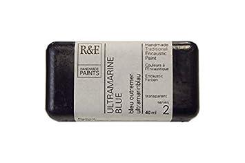 R/&F Encaustic Large Palette Cups 3 Pack